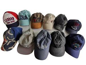Pepe Jeans Men's cap, multiple colours, size Large