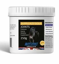 250g Suppleaze Joint Supplement Horses/Equine (Best Before 11/2020)