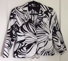 MAX MARA Jacket, Size 10, VGC