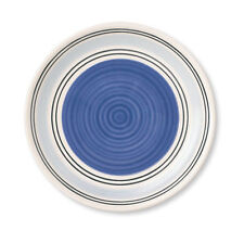 Plates  sc 1 st  eBay & Pfaltzgraff Banded Dinnerware u0026 Serving Dishes | eBay