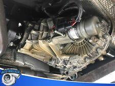 Porsche Cayenne S 2006 V8 Transfer Case