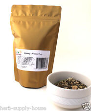 Kidney Cleanse Tea Organic WC 4oz, Hydrangea, Gravel, Uva Ursi, Unisex