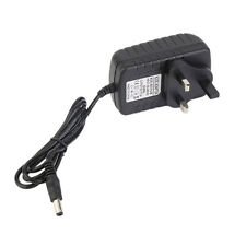 DC 12V 2A AC Adapter Power Supply Transformer For professional Home Used JT