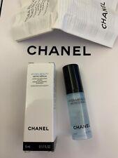 Chanel Hydra Beauty Micro Serum INTENSE REPLENISHING HYDRATION 5ml
