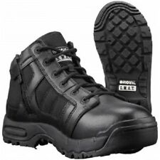 "123101 Mens 5"" Metro Air Side Zip SWAT Boot"