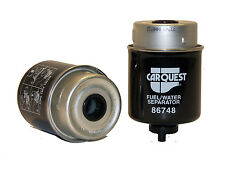 Fuel Filter CARQUEST 86748 Replaces Wix 33748 FREE Shipping