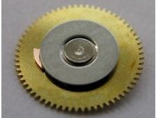 ETA 2892 A2 Watch date indicator driv. wheel part  2556