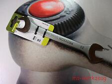 Proxxon 23852 Doppel-Maulschlüssel 21 x 23mm Doppelmaulschlüssel