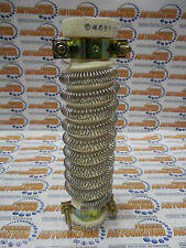CUTLER HAMMER, G3AP700, RES,27 OHMS,350WATTS, DB TYPE A1101531116