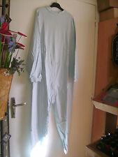 Pyjama/Grenouillère PHARMAOUEST spécial incontinence taille 46-48 neuf emballé