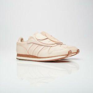 adidas Originals Micropacer Hender Scheme CI9813 Men Size US 8 NEW 🚚✅