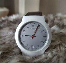 audi design quattro sinn german gwc collectors quartz watch