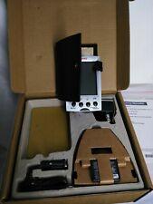 Compaq Aero 2150 Palm Size Pc Handheld Computer New Open Box