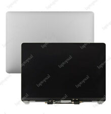 NEW LCD Display Screen Full Assembly for 13 MacBook Pro...