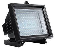 Lamp Head for Bizlander Solar Powered Street Light 10W108LED