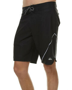 """Quiksilver Boardshorts New Wave 20"""" - Board Shorts EQYBS03568"""