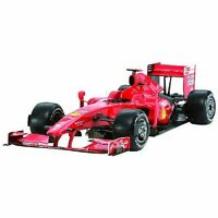TAMIYA Ferrari F60 1/20 Grand Prix Collection No. 59 Code 20059 JAPAN