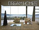 Dream Homes Northern California: An Exclusive Showcase of Northern California's