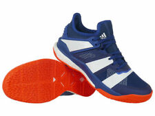 adidas Performance Stabil X Training Shoes INDOOR SIZE 7.5UK.DPD 1 DAY UK post.