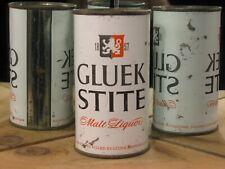 *Gluek Stite*Gluek Brg.Co. Minneapolis,Minn.
