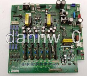 1PC Used SANKEN DKA12002B  DIPF-220K 220KW