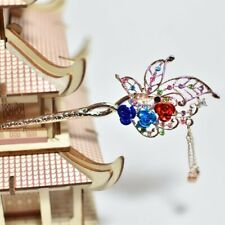Chinese hair stick/hair pin/hair piece/ wedding/hair accessories