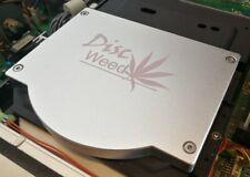 (Defective)Weed for DENON / MARANTZ  Disc Player(Silver 10mm)