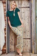 Cotton Regular Star Nightwear for Women
