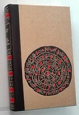 63909 Le grandi civiltà scomparse - Eydoux - Realtà ed enigmi dell'archeologia