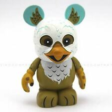 "Disney 3"" Vinylmation Urban #6 Series Griffin Gryffin Chaser Figure Ff148"