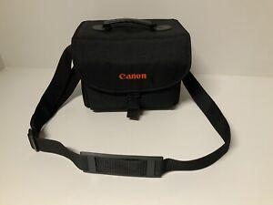Canon Camera Shoulder Bag