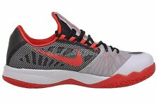 NIKE ZOOM RUN THE ONE MEN'S 653636 005 Size Size 11 (29 cm)