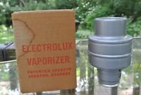 Vintage Electrolux  Vaporizer Attachment
