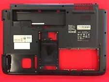 Laptop Acer Aspire 7535 7535G 604CD30002 negro caso inferior