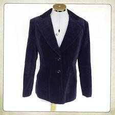 Marks and Spencer Velvet Vintage Coats & Jackets for Women