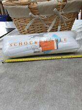 Schockemohle Quick Dry Leg Pads