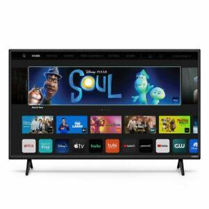 VIZIO D32H-G9 32 inch 720p HD LED TV