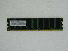 512MB MEMORY FOR HP BUSINESS D220 D228 D230 D240 D248 D260 D280 D325 D330 MT