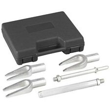 OTC Tools 4559 - Manual/Pneumatic Pickle Fork Set