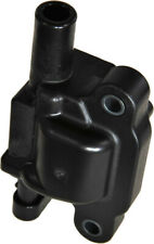Ignition Coil Autopart Intl 2505-311071