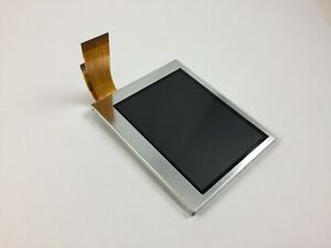 USA New Nintendo DS Original LCD Replacement NTR-001 Top / Bottom Upper or Lower