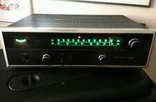 AM/FM Stereo Tuner Sansui TU 9500