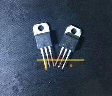 5Pcs Bta10-400C Triac 400V 10A To-220Ab Ins Bta10 10-400