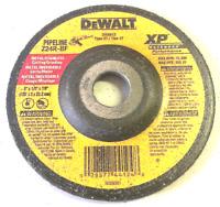 "MILWAUKEE  49-93-4104 GRINDING DISC  9/"" x 1//8/"" x 5//8-11 Arbor"