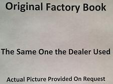 1976 77 78 79 80 81 82 83 Chev/GMC Light Truck Parts/Illustrations Book.