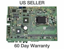 Dell Inspiron One 2020 Eagleton Intel AIO Motherboard wo/ TS connector D13T6