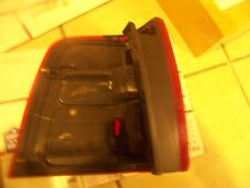 2007-- 2017 FORD EXPEDITION RIGHT TAIL LIGHT OEM