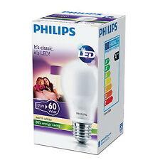 Philips Innenraum-Leuchtmittel mit Birnen- & Tropfenform