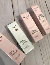 Mumuso Korean Make Up Lip Stick Bundle