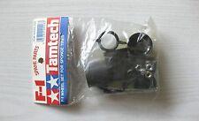 Nuevo en paquete Vintage Tamiya Tamtech F-1 Conjunto de Rueda para neumáticos de esponja de 40026 piezas de RC Raro